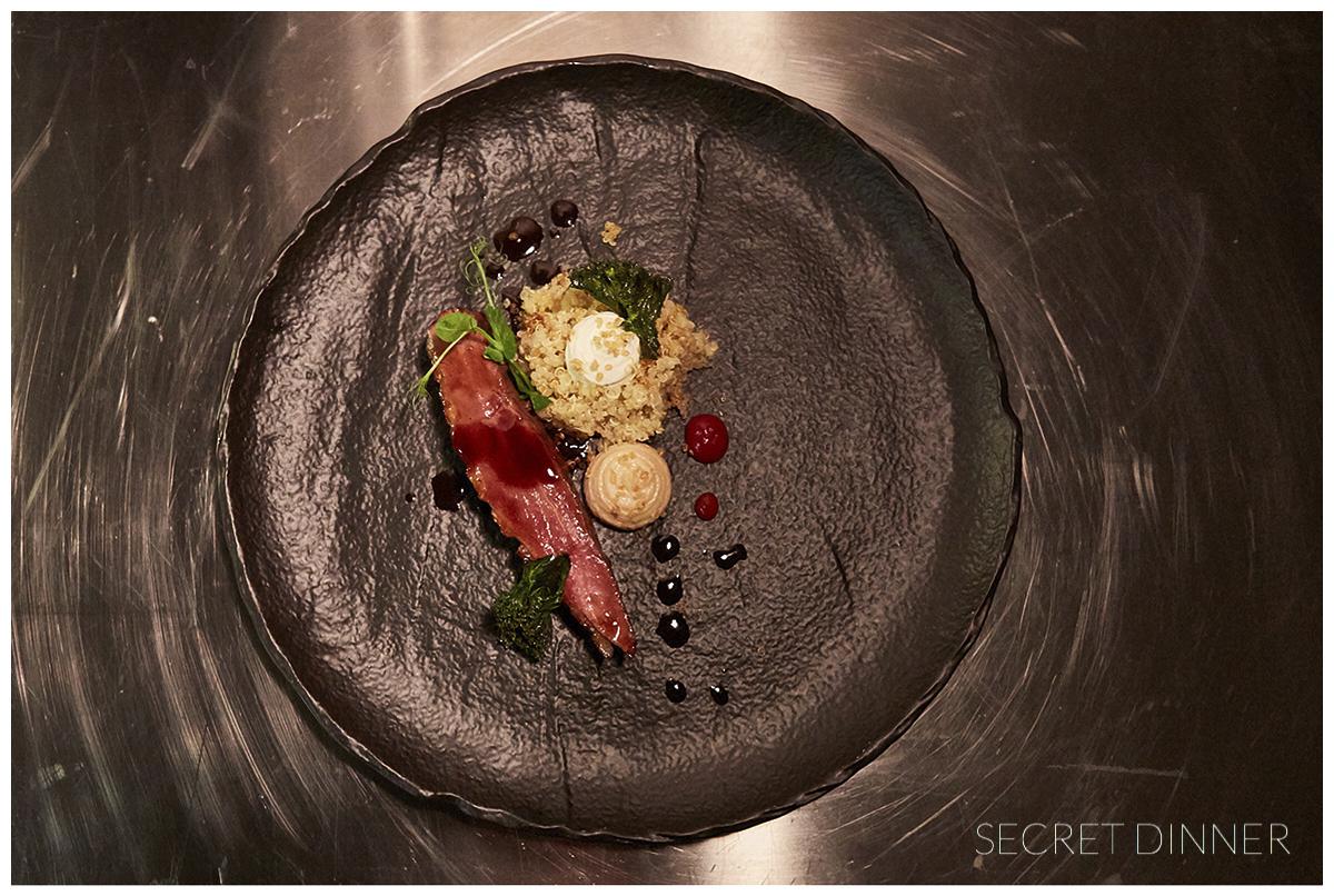 _K6A7633_Secret_Dinner_Leerstand_Schrift_170.jpg
