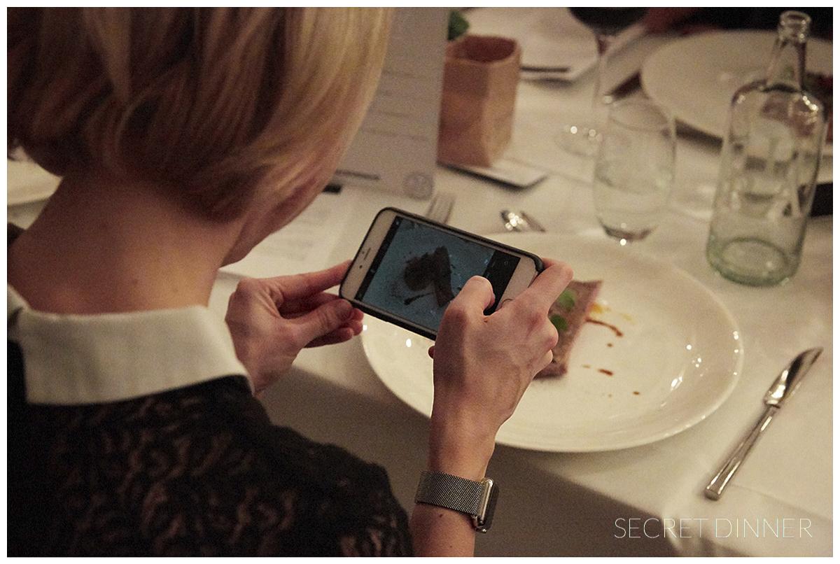 _K6A7703_Secret_Dinner_Leerstand_Schrift_182.jpg