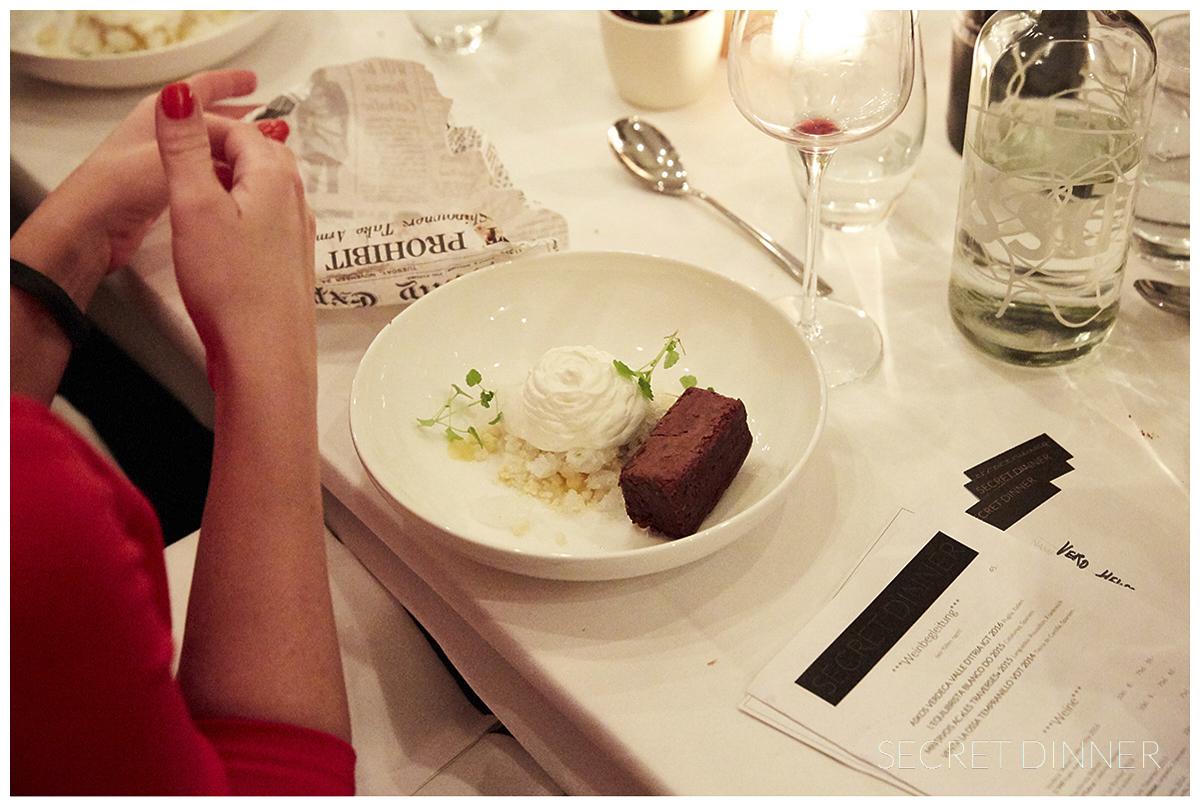 _K6A7729_Secret_Dinner_Leerstand_Schrift_186.jpg