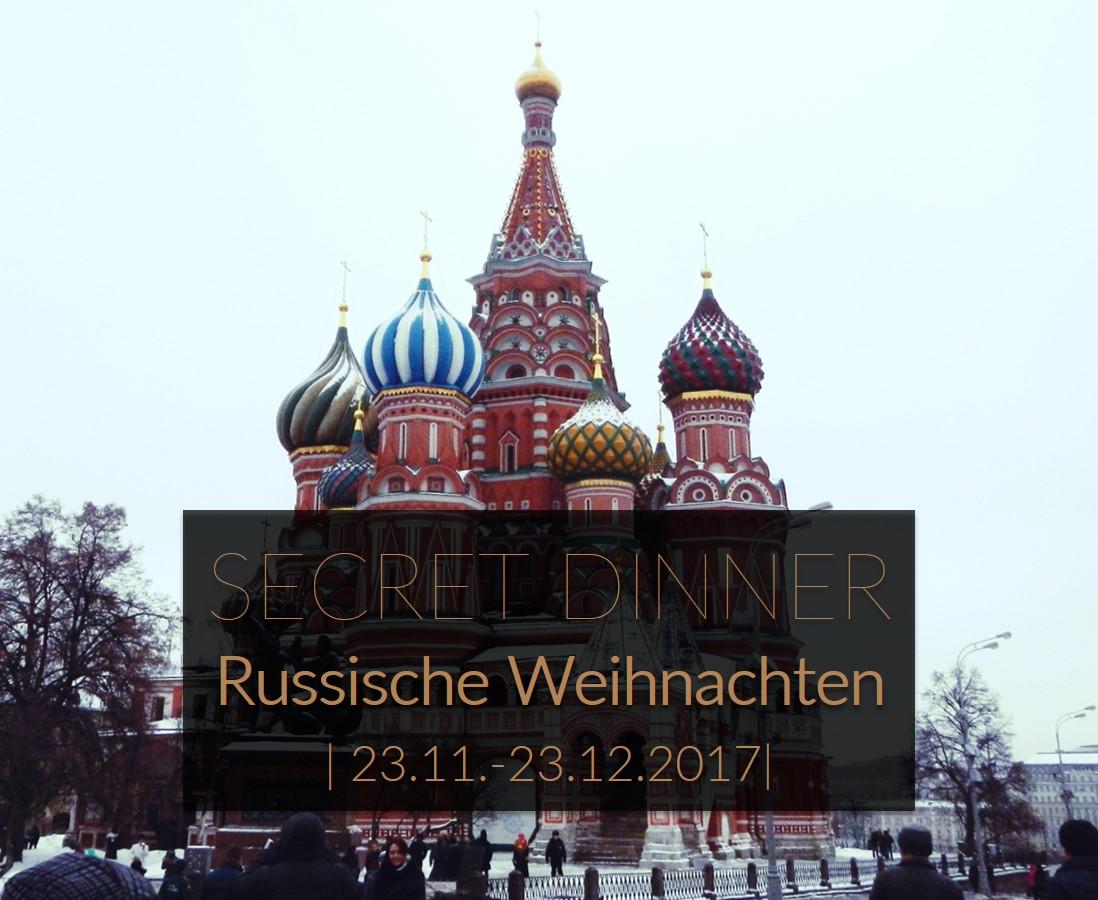 Titelbild Russische Weihnachten 23.11.-23.12..jpg