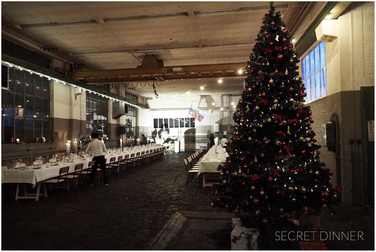_K6A4709_Secret_Dinner_Russische Weihnachten_4_Secret_Dinner_Russische Weihnachten_133.jpg