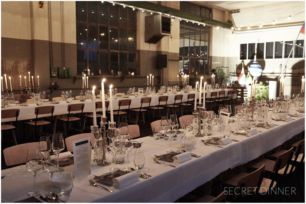 _K6A4711_Secret_Dinner_Russische Weihnachten_5_Secret_Dinner_Russische Weihnachten_134.jpg