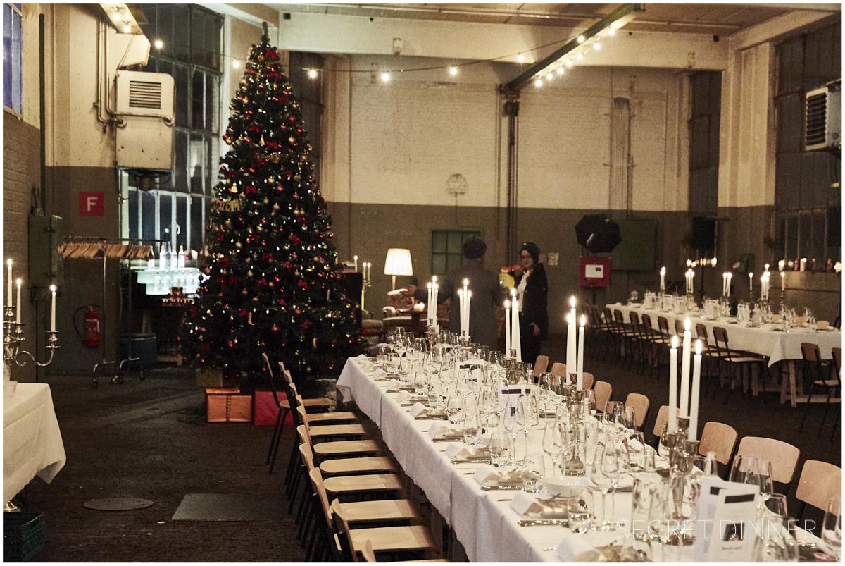 _K6A4716_Secret_Dinner_Russische Weihnachten_6_Secret_Dinner_Russische Weihnachten_135.jpg