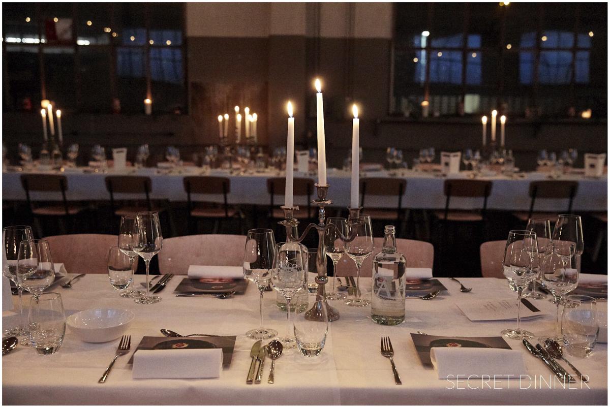 _K6A4720_Secret_Dinner_Russische Weihnachten_9_Secret_Dinner_Russische Weihnachten_138.jpg