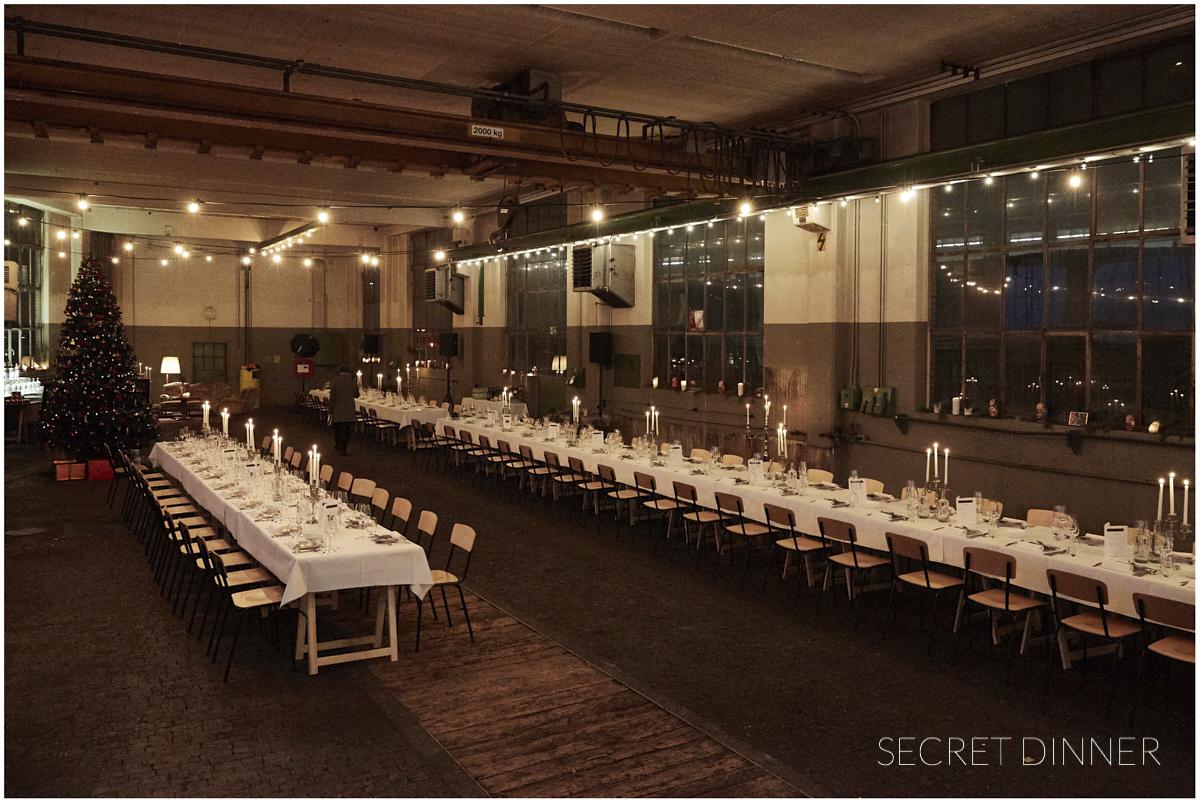 _K6A4724_Secret_Dinner_Russische Weihnachten_12_Secret_Dinner_Russische Weihnachten_141.jpg