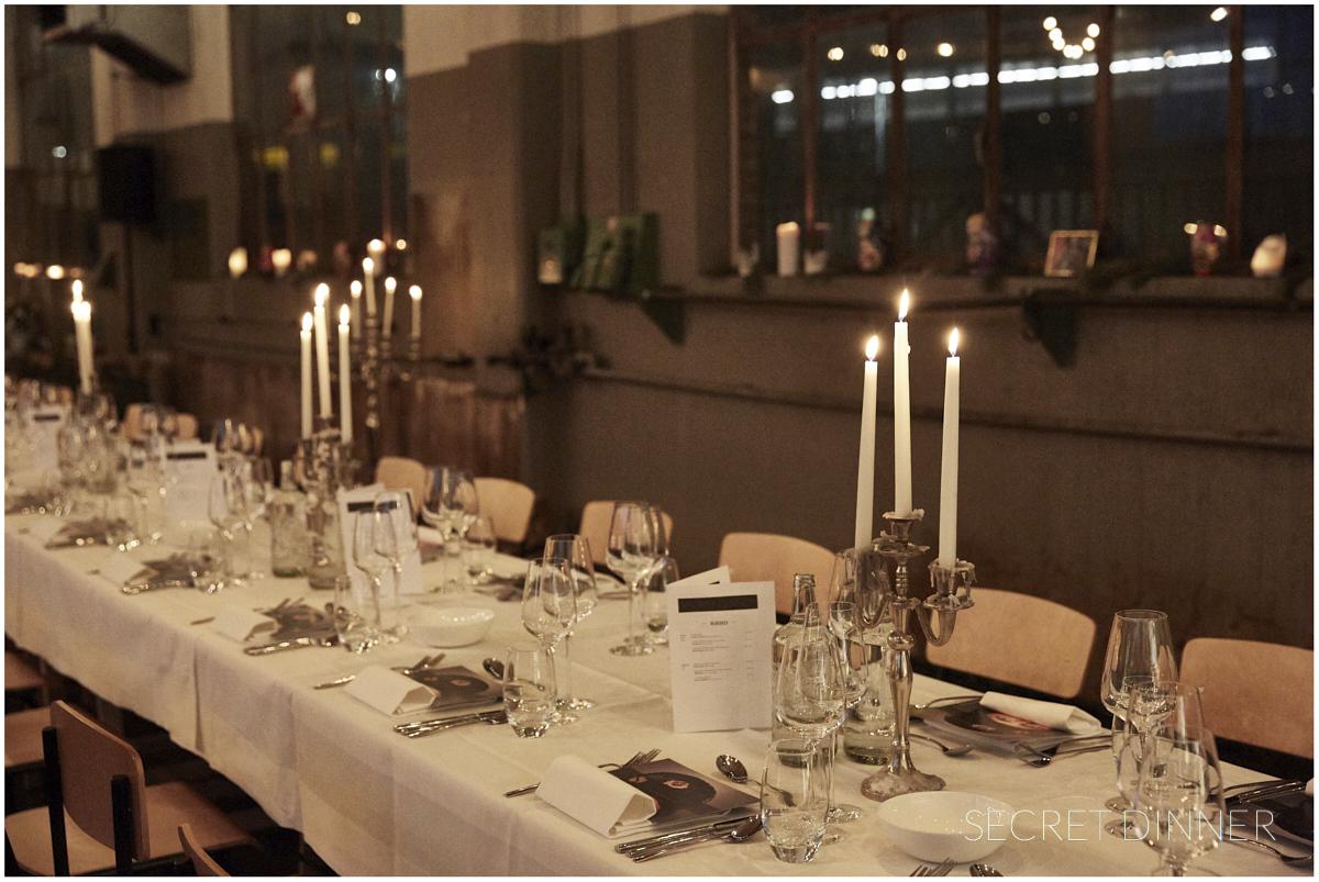 _K6A4725_Secret_Dinner_Russische Weihnachten_13_Secret_Dinner_Russische Weihnachten_142.jpg