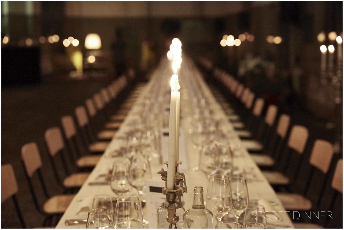 _K6A4726_Secret_Dinner_Russische Weihnachten_14_Secret_Dinner_Russische Weihnachten_143.jpg