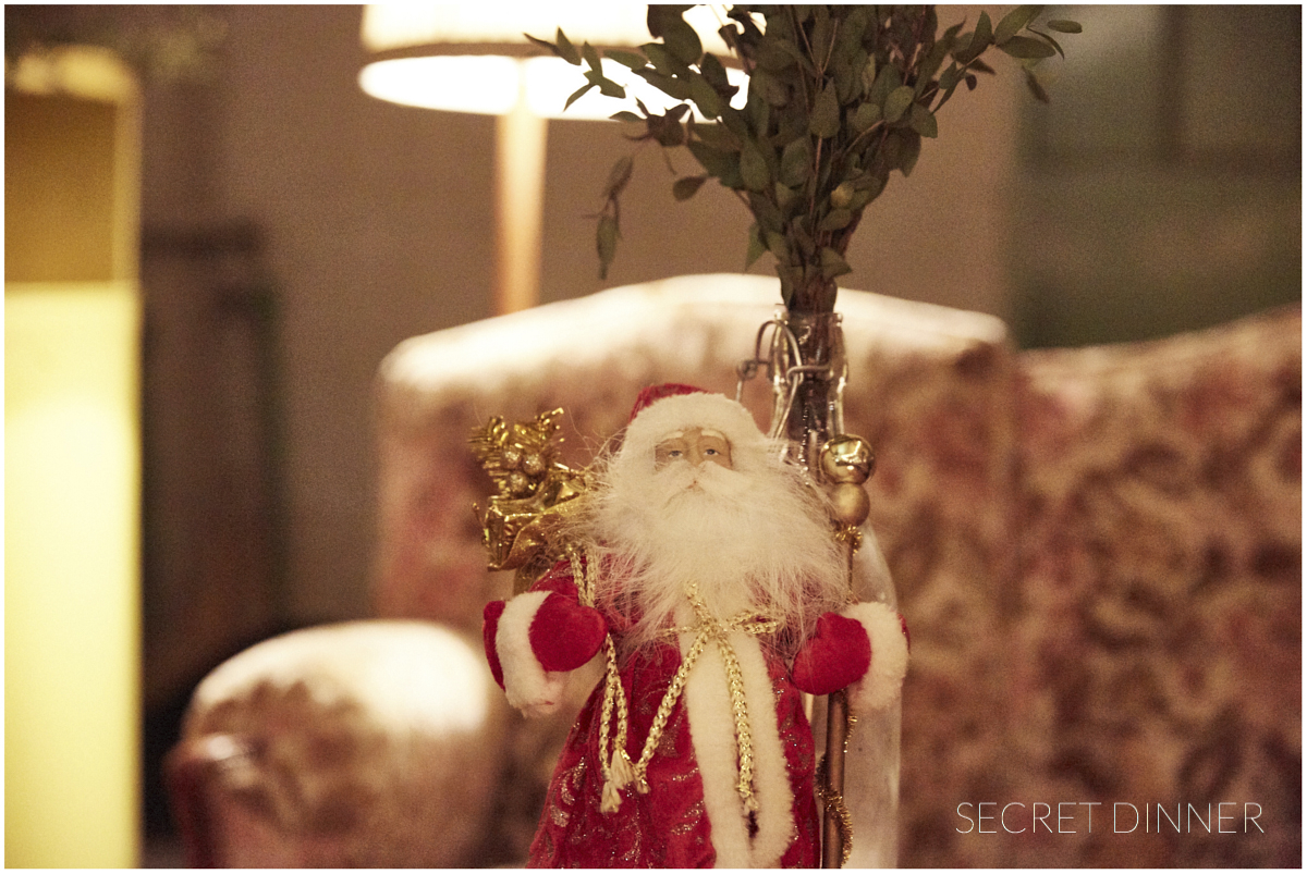 _K6A4740_Secret_Dinner_Russische Weihnachten_17_Secret_Dinner_Russische Weihnachten_146.jpg