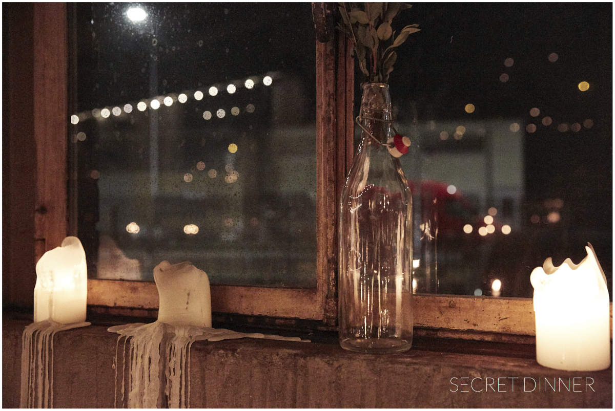 _K6A4741_Secret_Dinner_Russische Weihnachten_18_Secret_Dinner_Russische Weihnachten_147.jpg