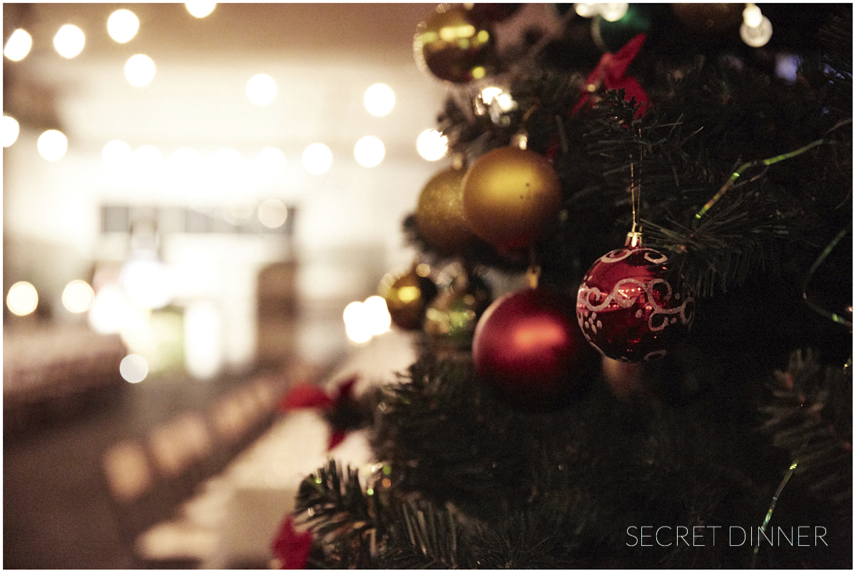 _K6A4765_Secret_Dinner_Russische Weihnachten_20_Secret_Dinner_Russische Weihnachten_149.jpg