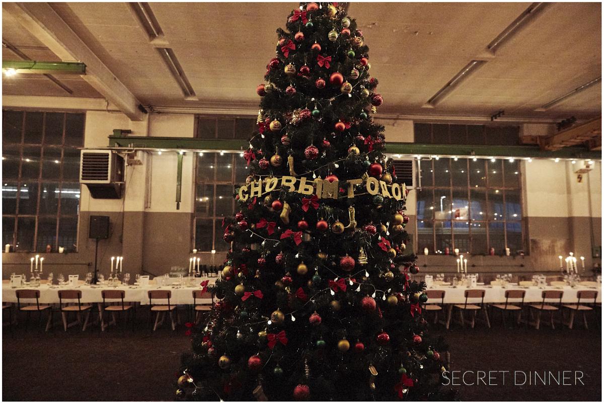 _K6A4753_Secret_Dinner_Russische Weihnachten_19_Secret_Dinner_Russische Weihnachten_148.jpg