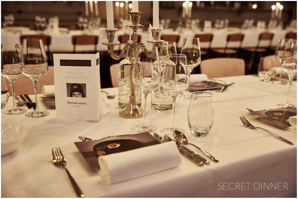 _K6A4766_Secret_Dinner_Russische Weihnachten_21_Secret_Dinner_Russische Weihnachten_150.jpg