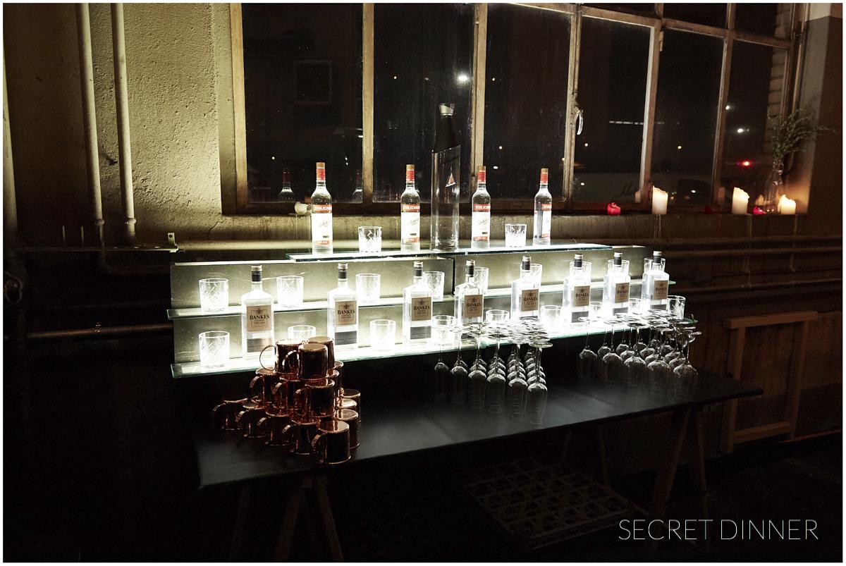 _K6A4776_Secret_Dinner_Russische Weihnachten_23_Secret_Dinner_Russische Weihnachten_152.jpg