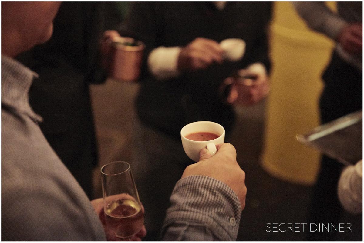 _K6A4817_Secret_Dinner_Russische Weihnachten_31_Secret_Dinner_Russische Weihnachten_160.jpg
