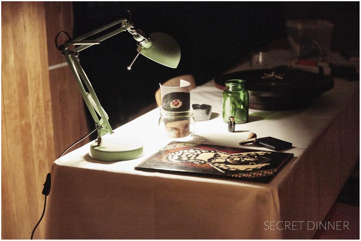 _K6A4830_Secret_Dinner_Russische Weihnachten_36_Secret_Dinner_Russische Weihnachten_165.jpg