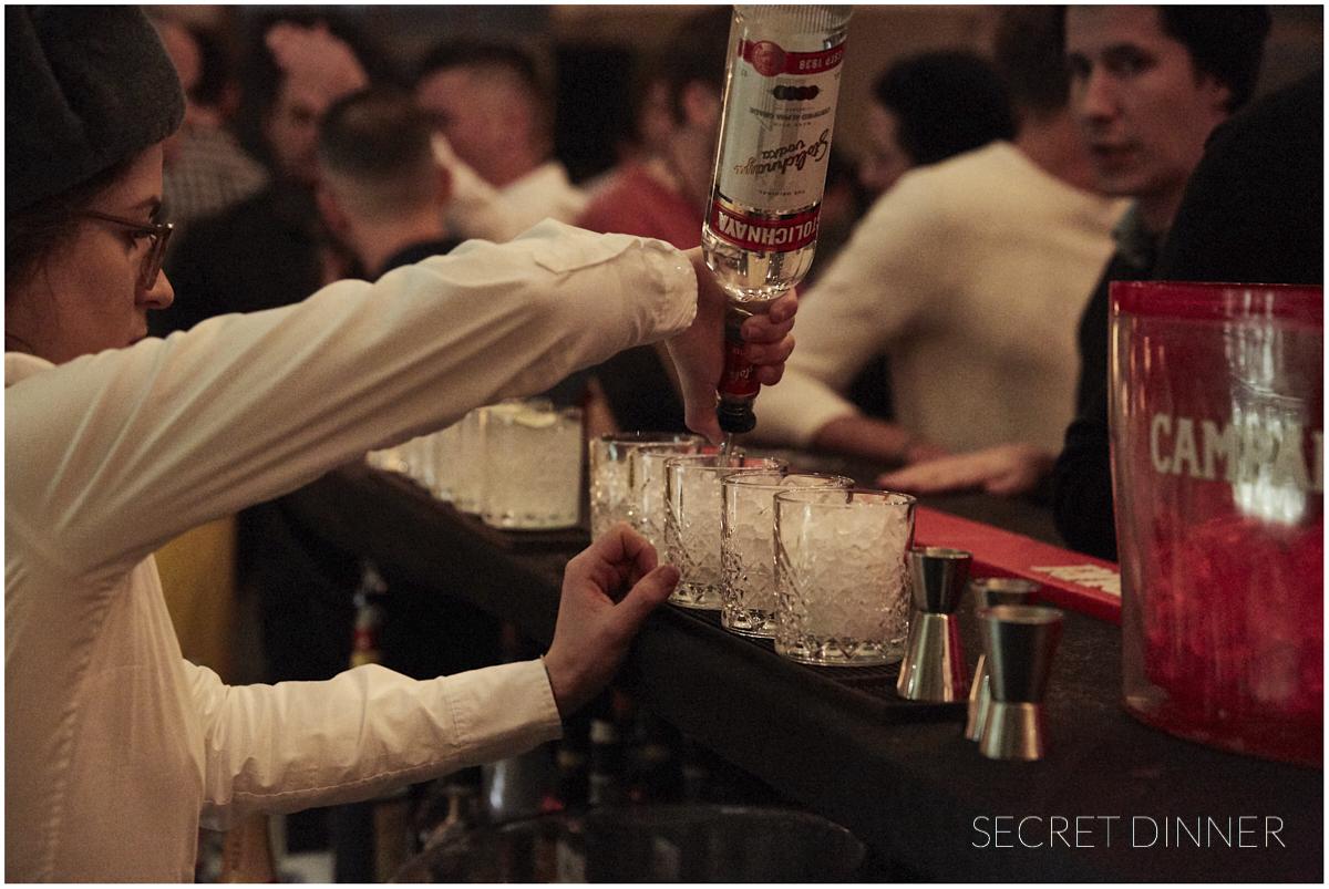 _K6A4854_Secret_Dinner_Russische Weihnachten_40_Secret_Dinner_Russische Weihnachten_169.jpg