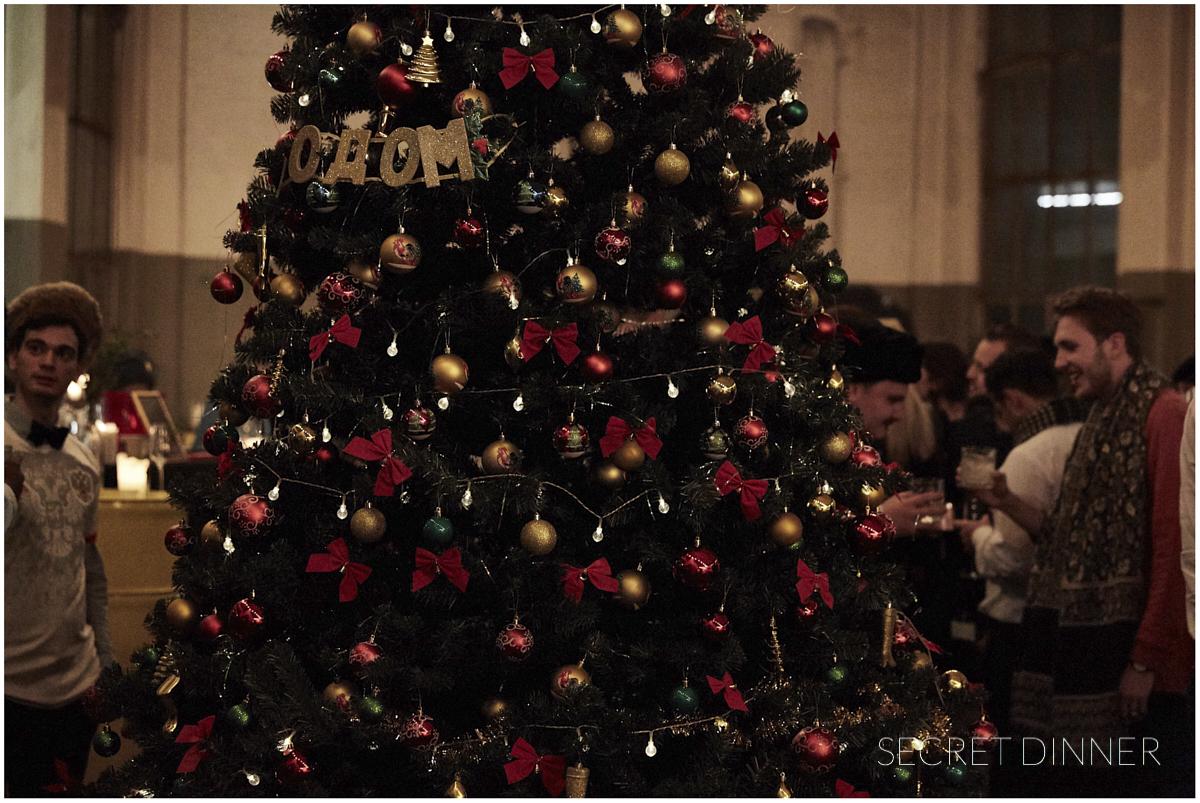 _K6A4863_Secret_Dinner_Russische Weihnachten_43_Secret_Dinner_Russische Weihnachten_172.jpg