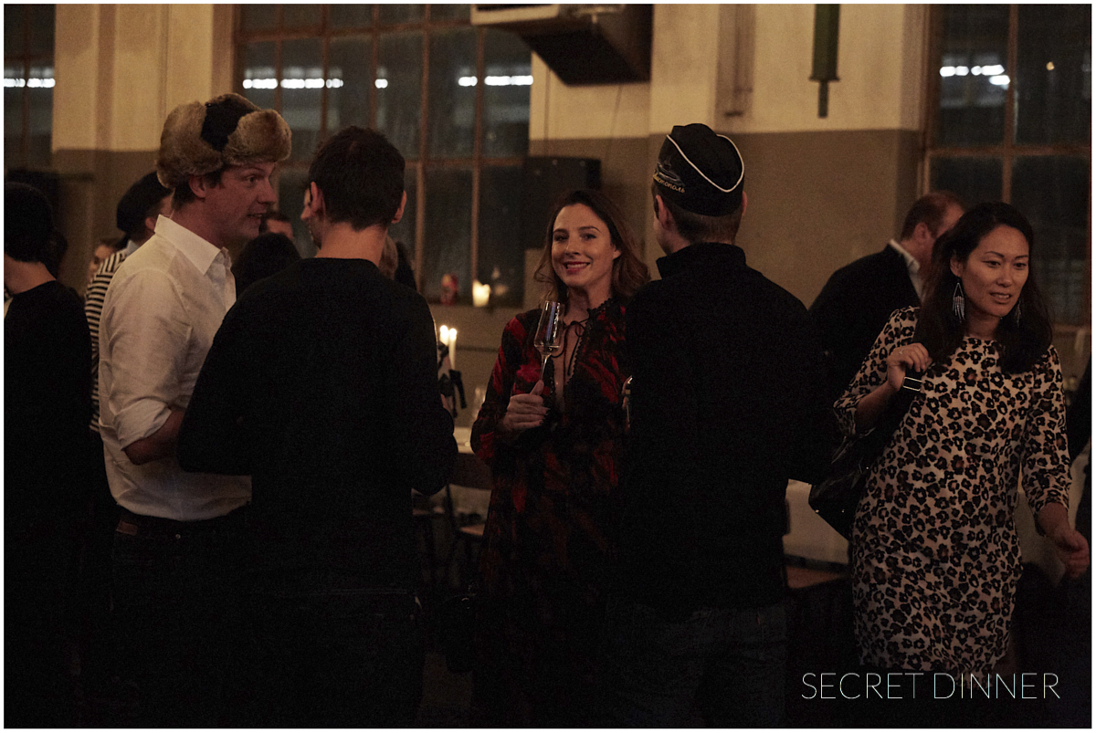 _K6A4864_Secret_Dinner_Russische Weihnachten_44_Secret_Dinner_Russische Weihnachten_173.jpg