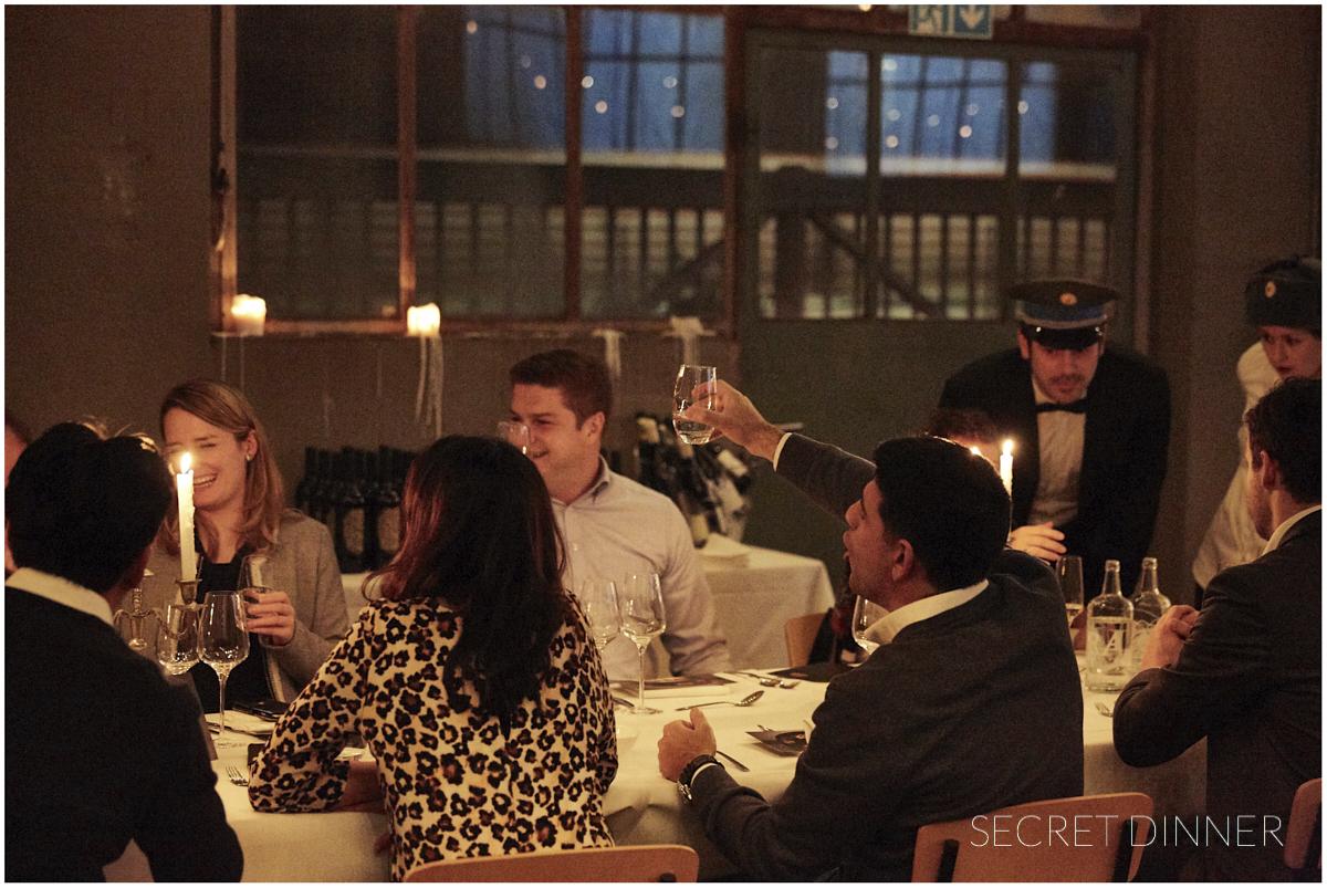 _K6A4904_Secret_Dinner_Russische Weihnachten_54_Secret_Dinner_Russische Weihnachten_183.jpg