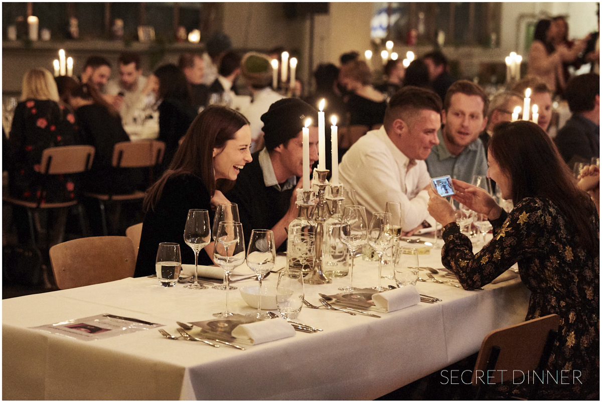 _K6A4918_Secret_Dinner_Russische Weihnachten_59_Secret_Dinner_Russische Weihnachten_188.jpg