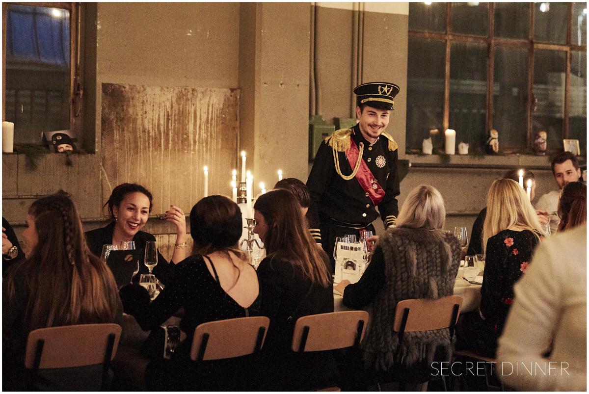 _K6A4926_Secret_Dinner_Russische Weihnachten_61_Secret_Dinner_Russische Weihnachten_190.jpg