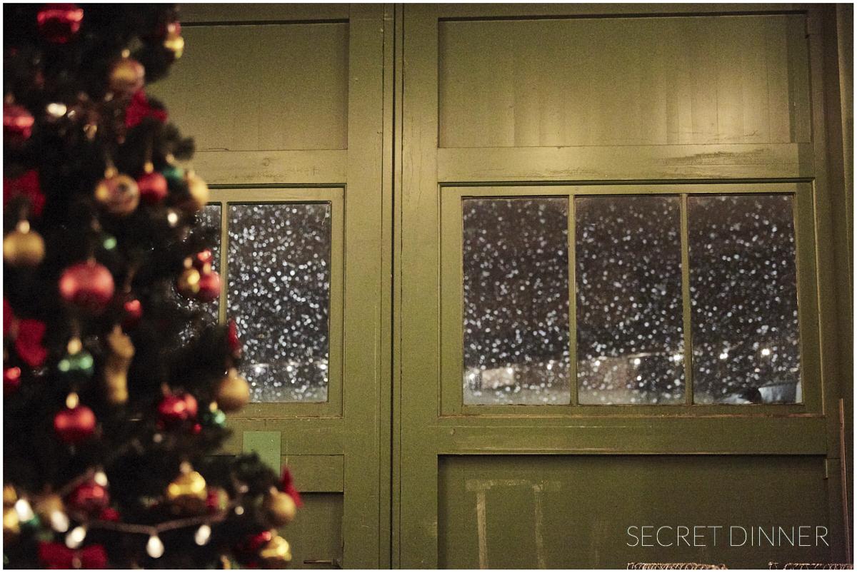 _K6A4952_Secret_Dinner_Russische Weihnachten_66_Secret_Dinner_Russische Weihnachten_195.jpg