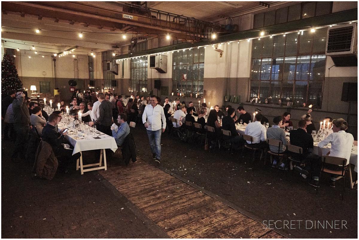 _K6A4965_Secret_Dinner_Russische Weihnachten_74_Secret_Dinner_Russische Weihnachten_203.jpg