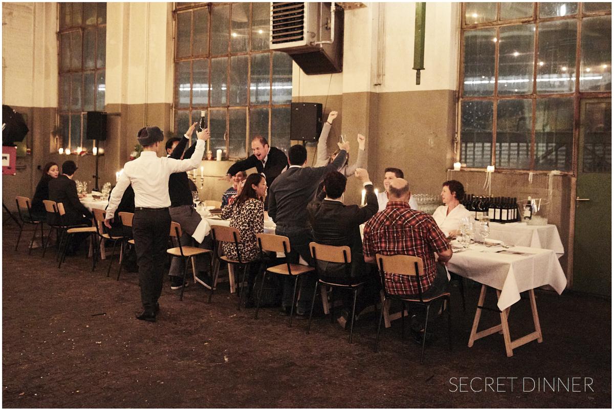 _K6A4996_Secret_Dinner_Russische Weihnachten_85_Secret_Dinner_Russische Weihnachten_214.jpg