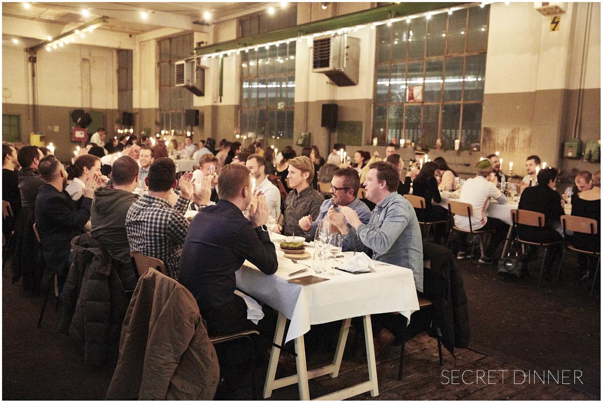 _K6A4998_Secret_Dinner_Russische Weihnachten_86_Secret_Dinner_Russische Weihnachten_215.jpg