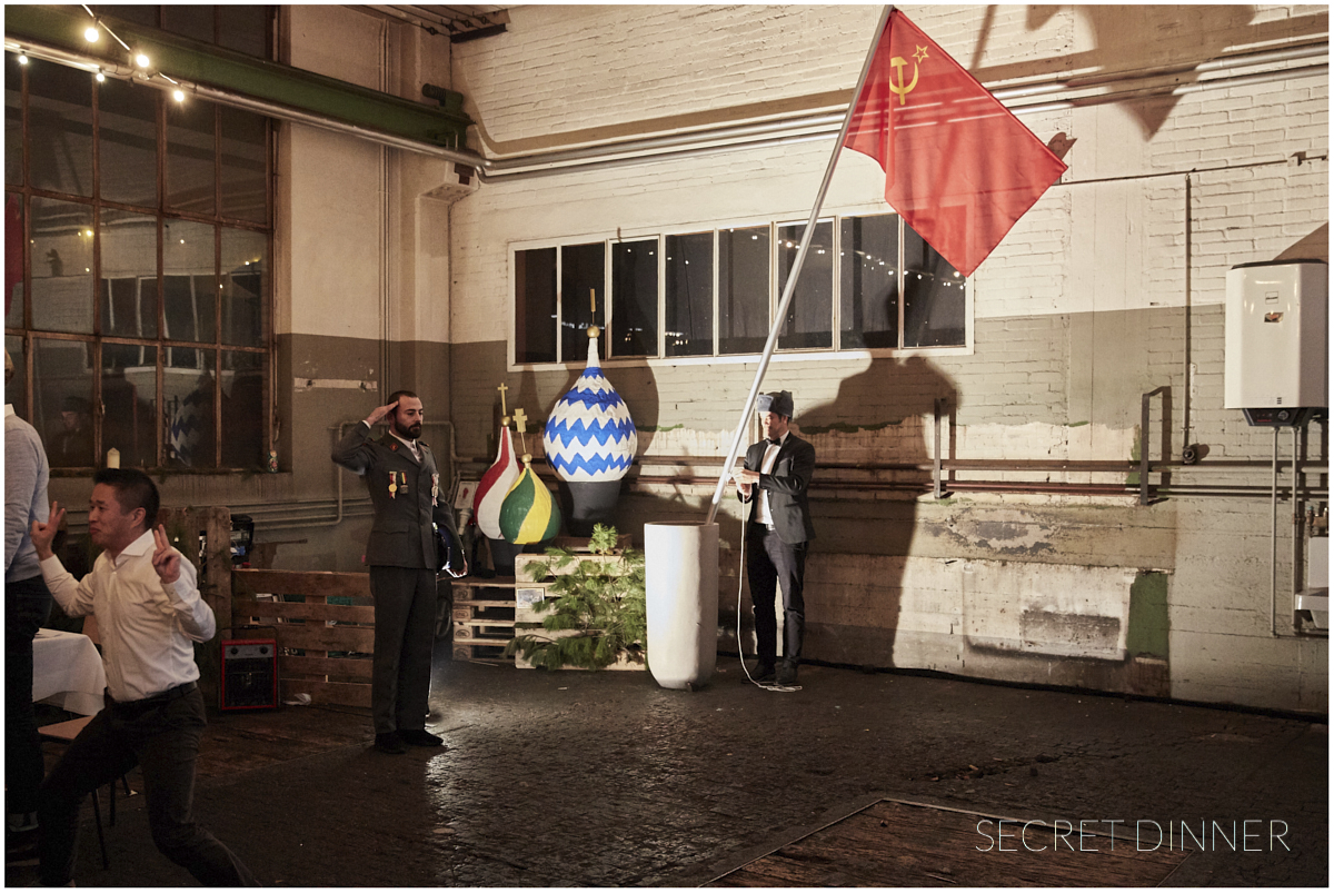 _K6A5006_Secret_Dinner_Russische Weihnachten_88_Secret_Dinner_Russische Weihnachten_217.jpg