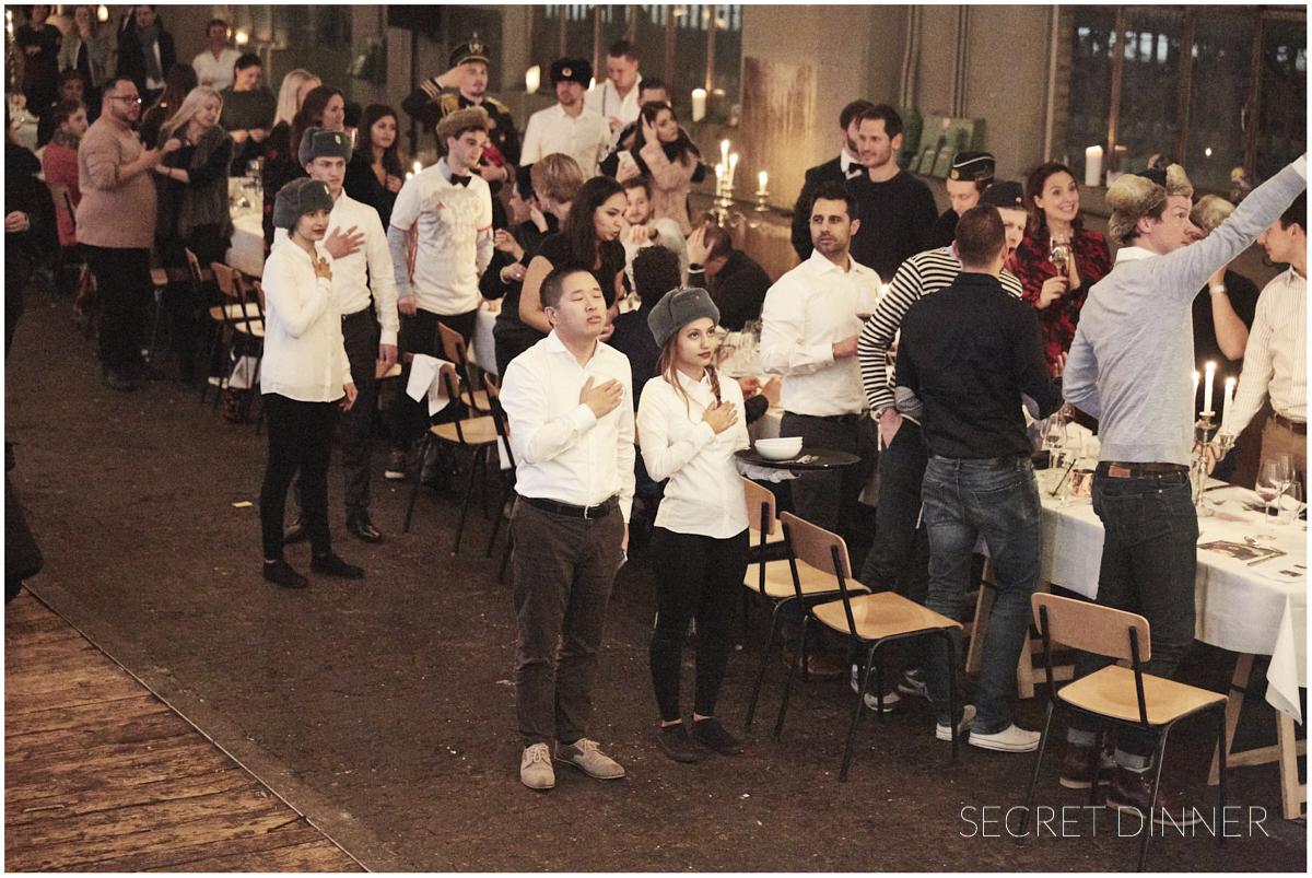 _K6A5011_Secret_Dinner_Russische Weihnachten_90_Secret_Dinner_Russische Weihnachten_219.jpg