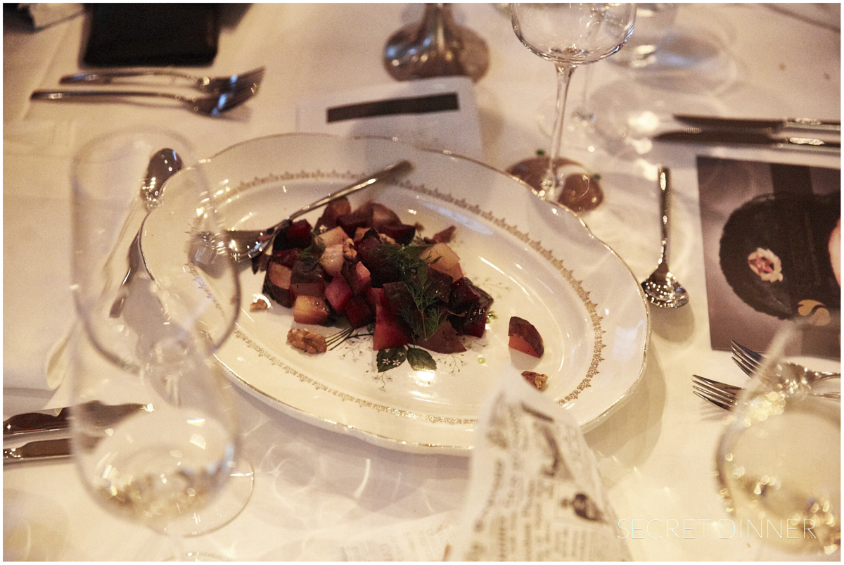 _K6A5019_Secret_Dinner_Russische Weihnachten_91_Secret_Dinner_Russische Weihnachten_220.jpg