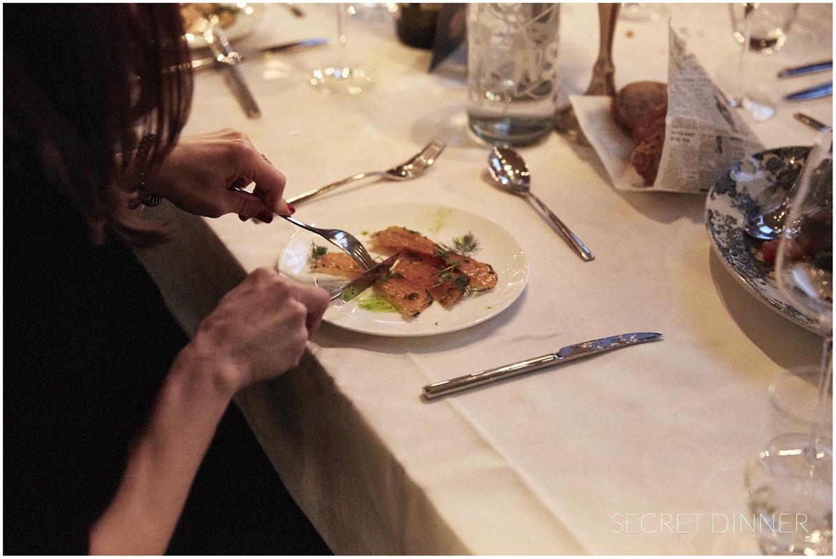 _K6A5027_Secret_Dinner_Russische Weihnachten_94_Secret_Dinner_Russische Weihnachten_223.jpg