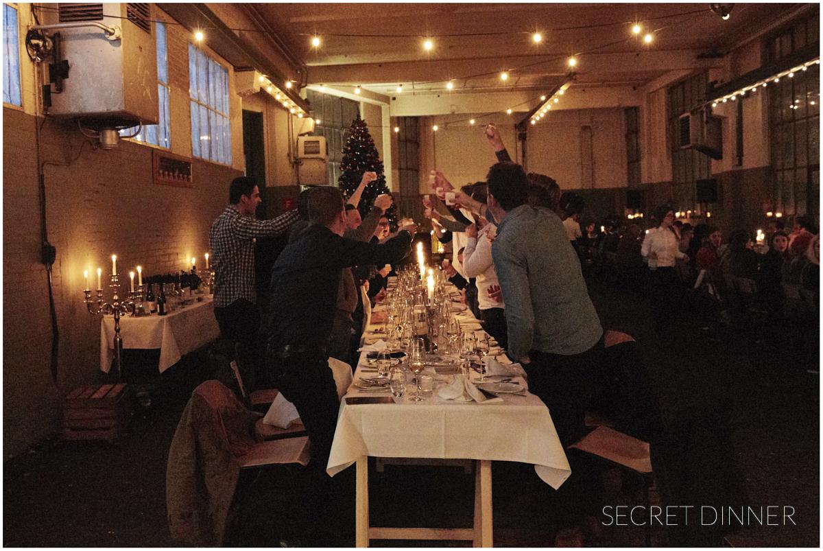 _K6A5042_Secret_Dinner_Russische Weihnachten_99_Secret_Dinner_Russische Weihnachten_228.jpg