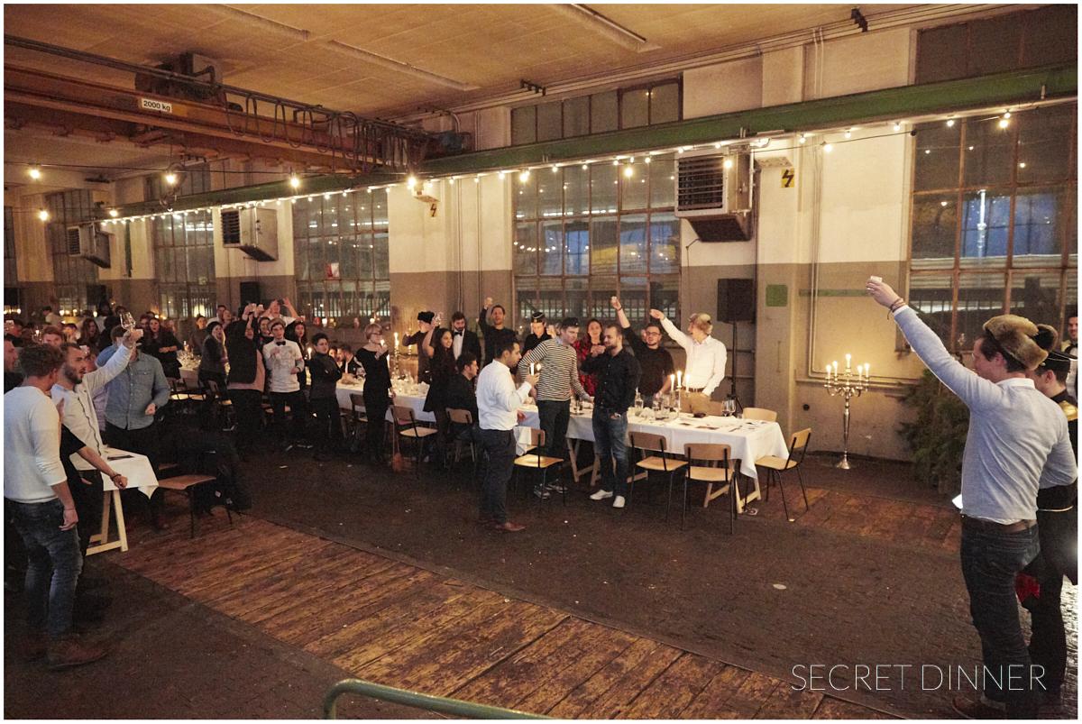 _K6A5053_Secret_Dinner_Russische Weihnachten_101_Secret_Dinner_Russische Weihnachten_230.jpg