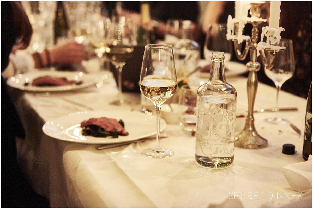 _K6A5084_Secret_Dinner_Russische Weihnachten_111_Secret_Dinner_Russische Weihnachten_240.jpg