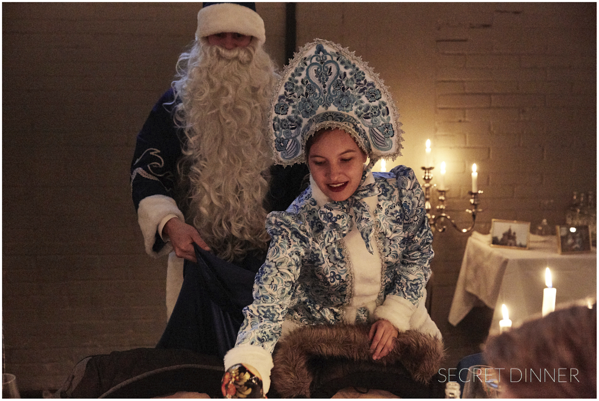 _K6A5143_Secret_Dinner_Russische Weihnachten_122_Secret_Dinner_Russische Weihnachten_251.jpg