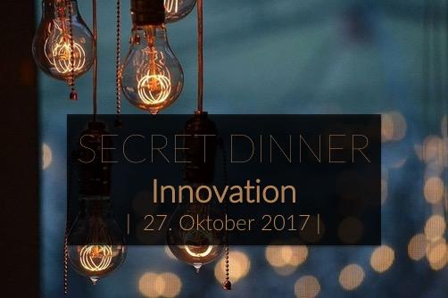 Innovation Einladung.jpg