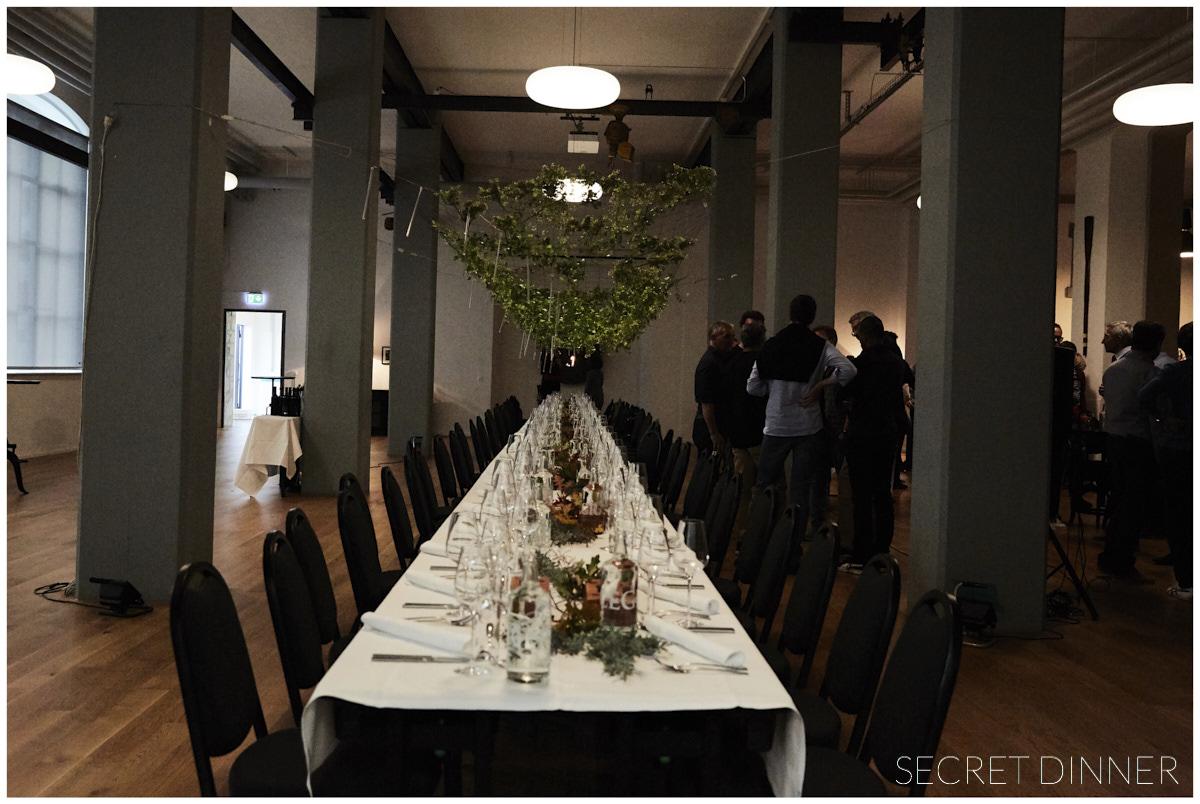 _K6A2658_Secret Dinner Innovation_Biel_200.jpg