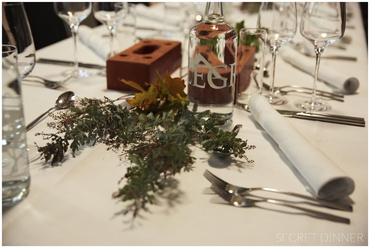 _K6A2663_Secret Dinner Innovation_Biel_202.jpg