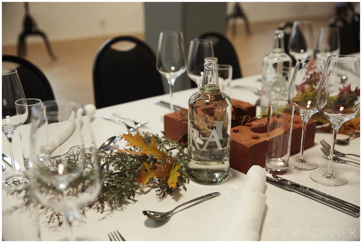 _K6A2665_Secret Dinner Innovation_Biel_203.jpg