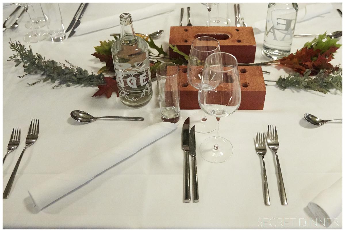 _K6A2670_Secret Dinner Innovation_Biel_206.jpg