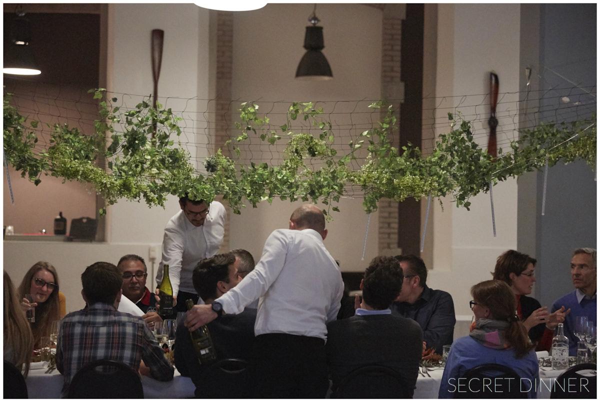 _K6A2691_Secret Dinner Innovation_Biel_214.jpg