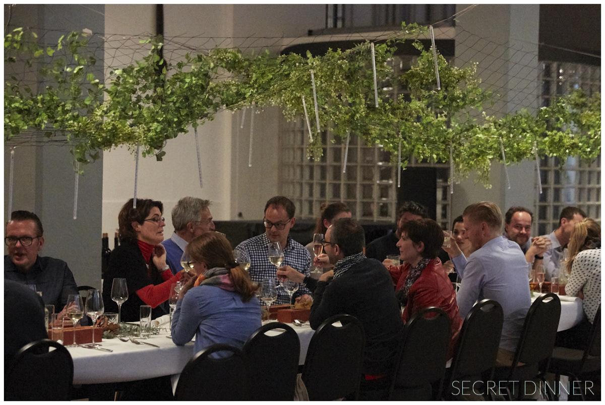_K6A2699_Secret Dinner Innovation_Biel_215.jpg