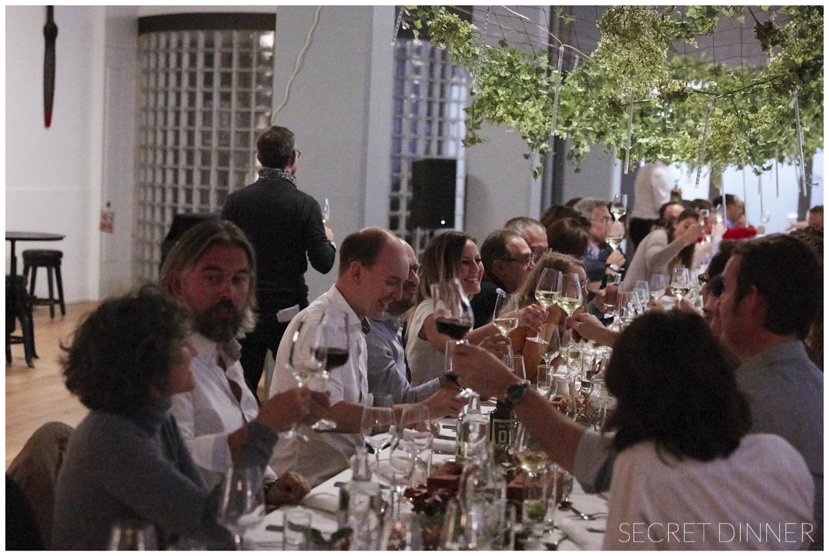 _K6A2706_Secret Dinner Innovation_Biel_218.jpg