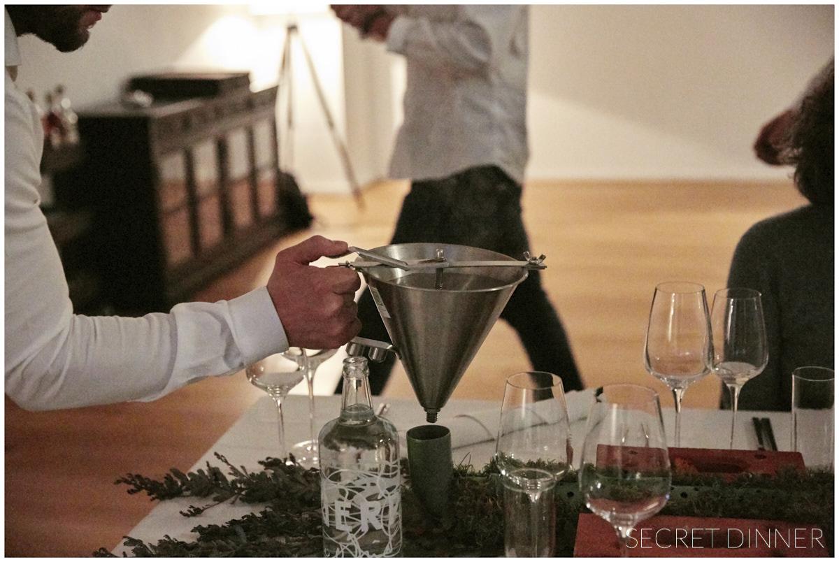 _K6A2725_Secret Dinner Innovation_Biel_223.jpg