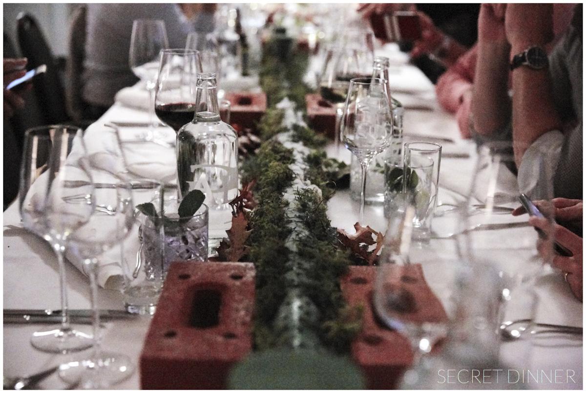 _K6A2732_Secret Dinner Innovation_Biel_225.jpg