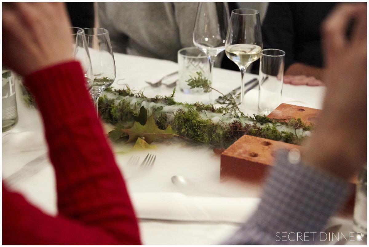 _K6A2746_Secret Dinner Innovation_Biel_230.jpg