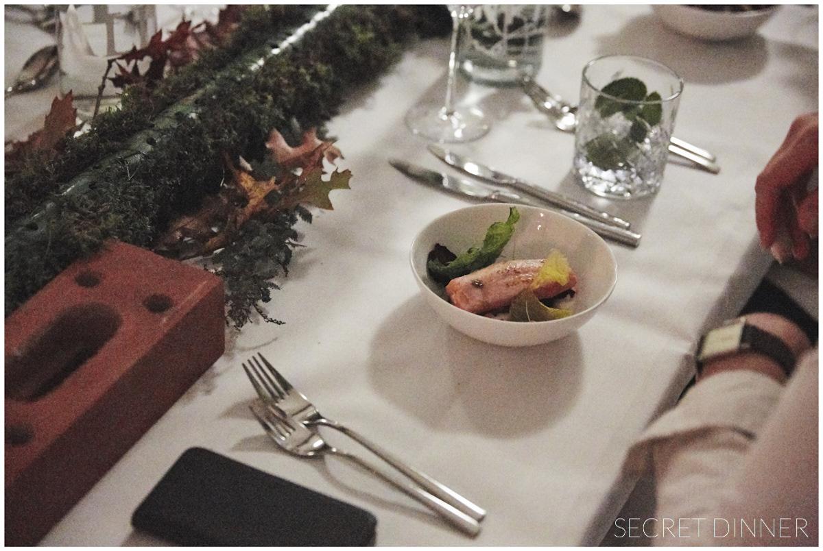 _K6A2774_Secret Dinner Innovation_Biel_241.jpg
