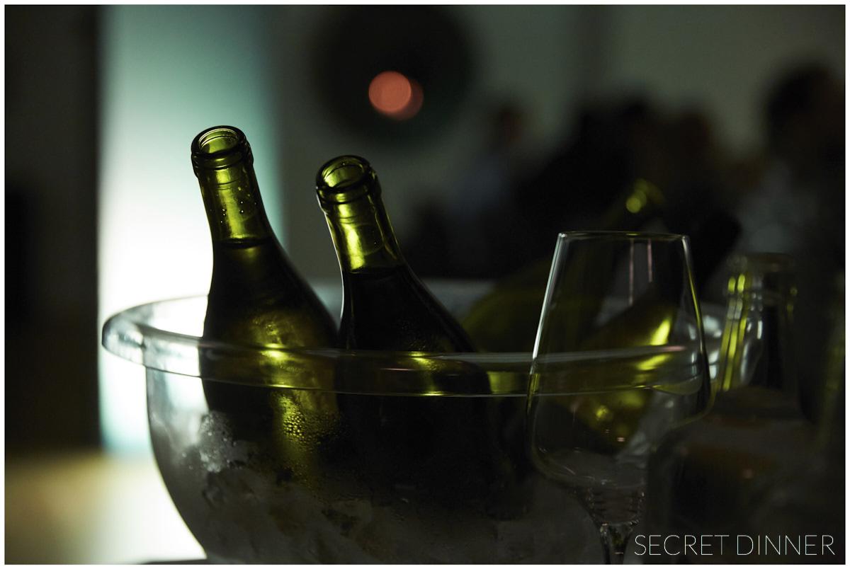 _K6A2865_Secret Dinner Innovation_Biel_254.jpg